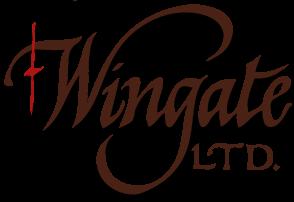 Wingate Ltd.
